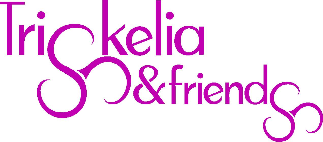 Triskelia and Friends