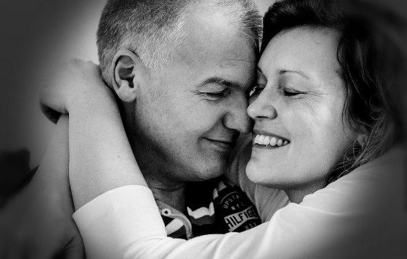 FLR 3  – Ehrlichkeit und Offenheit fürs gemeinsame Glück