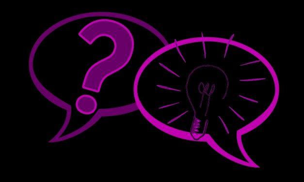 MFG, TPE, EPE und FLR… WHAT?