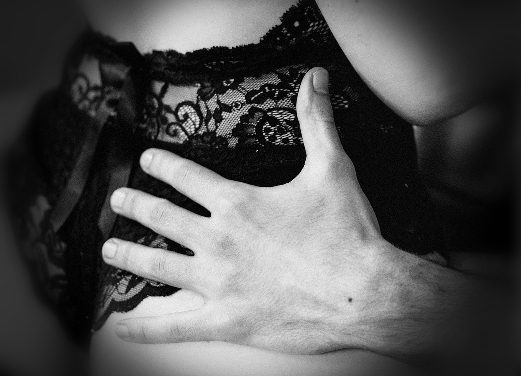 Haben devote Männer Sex und sind dominante Frauen unantastbar?