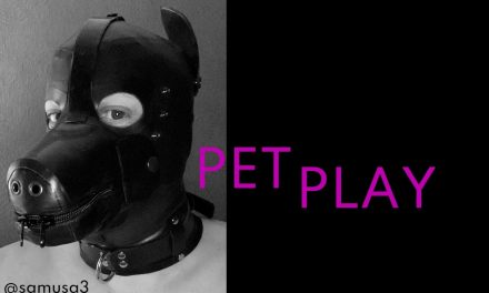 Petplay