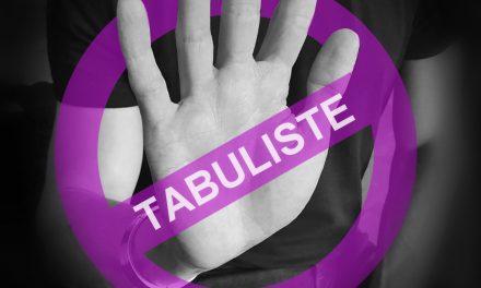 Tabuliste