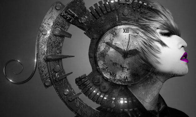 Immer Machtgefälle – Rund um die Uhr – DAS IST MIR ZU VIEL!