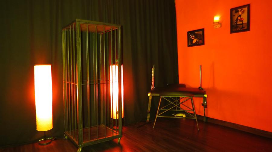 roomsofeleven playroom